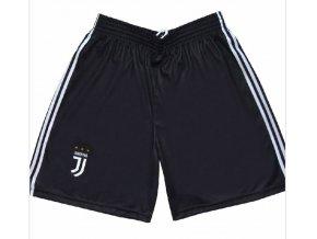 Fotbalové trenýrky Juventus