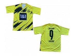 Fotbalový dres Německo NEUER