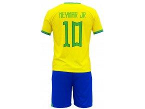 dres brazil neymar