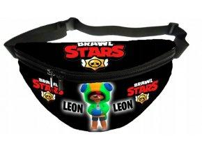 Sportovní ledvinka BRAWL STARS