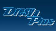 Sport Dresy Plus