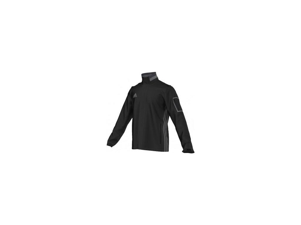 Bunda Adidas JacketVel 16 Travel xlAn9865 Condivo FK1cTl3J