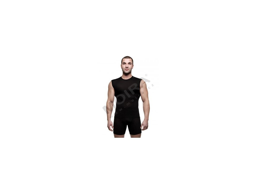 fdceea22bf8 ULN BR triko bez rukávů (výprodej) - Sport Dresy Plus