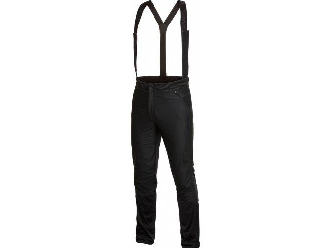 Kalhoty CRAFT Performance XC High Full XL