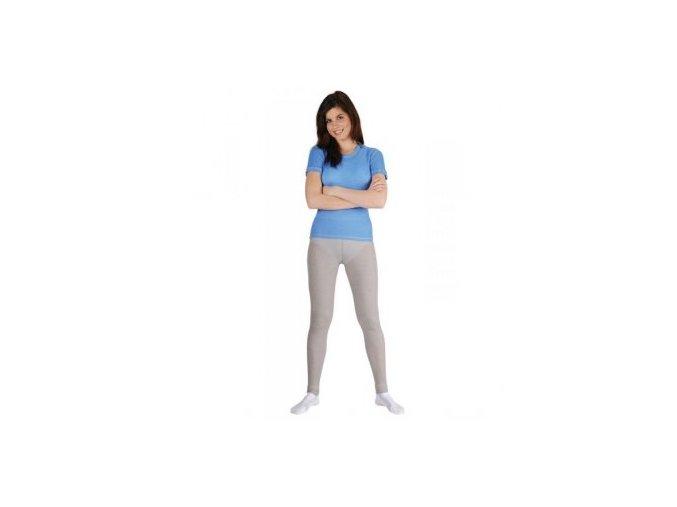 476 mo ddn1 damske spodky dlouha nohavice