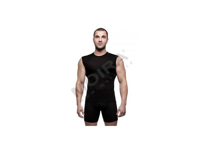 panske triko bez rukavu(2)