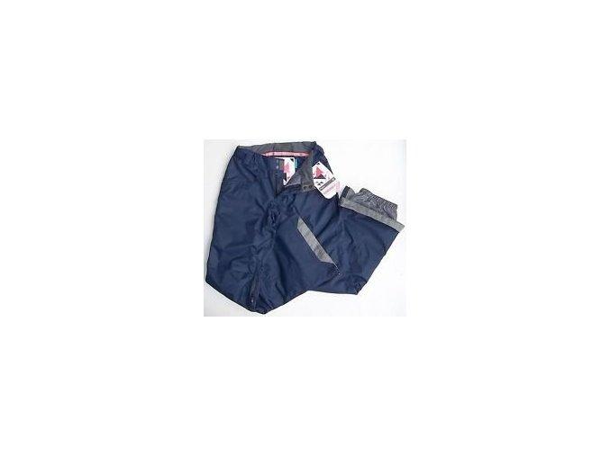 1008 surfanic pine damske kalhoty