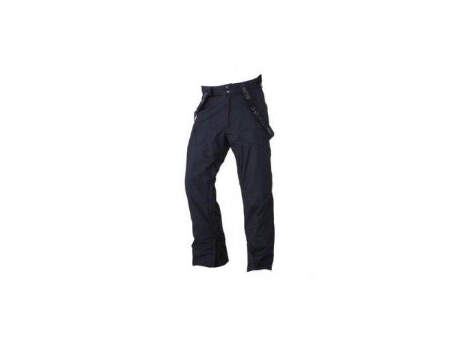 1009 surfanic otis panske kalhoty