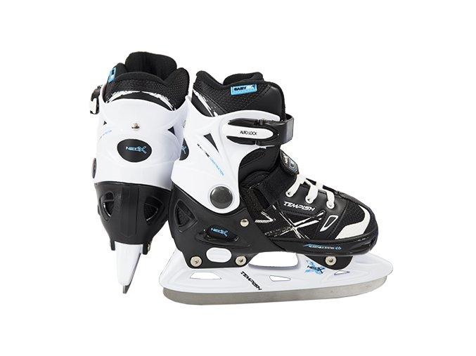 neo x ice m