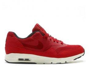 Nike704993 600