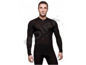 panske triko s dlouhym rukavem(8)