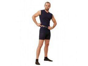 475 mo kn spodky kratka nohavice