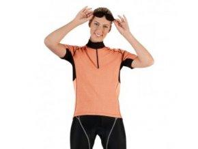 507 dp dkrz damske triko vyprodej