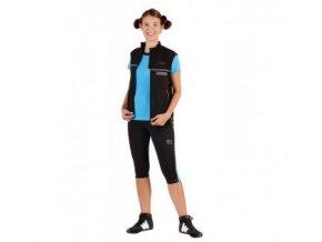 518 di caz unisex cyklo kalhoty