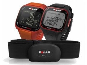 1177 polar rc3 gps hr