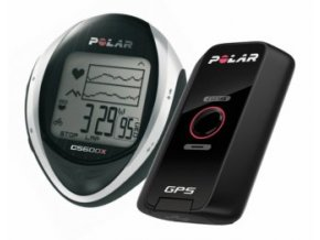 1237 polar cs600x gps