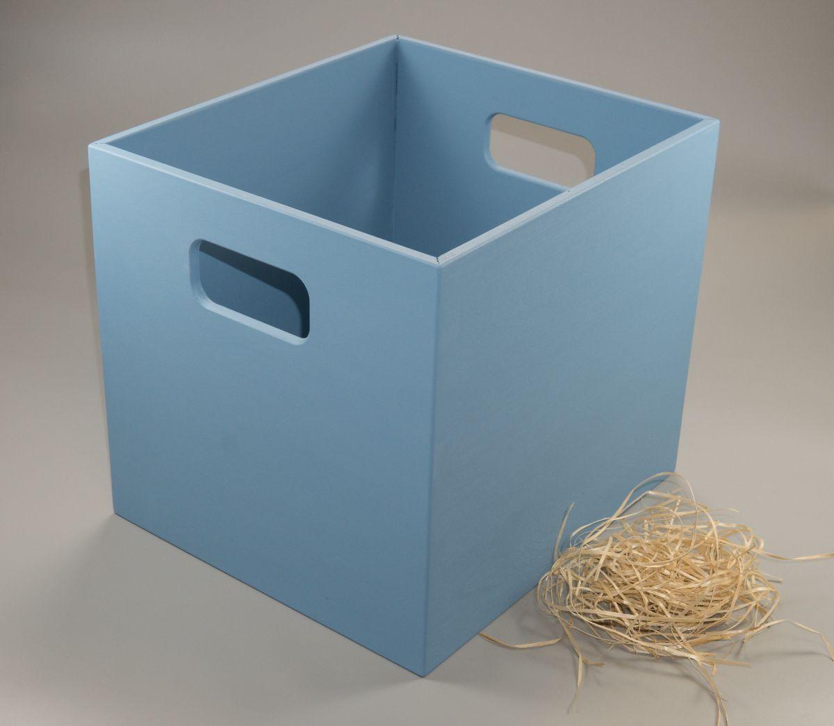 úložný box3