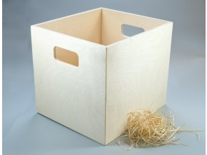úložný box, pro KALLAX