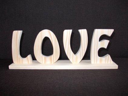 1856 napis love
