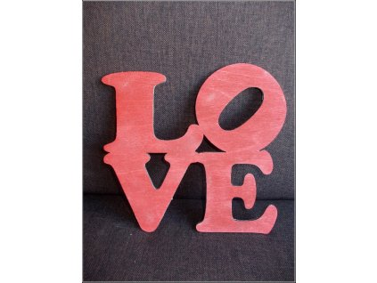 2042 love