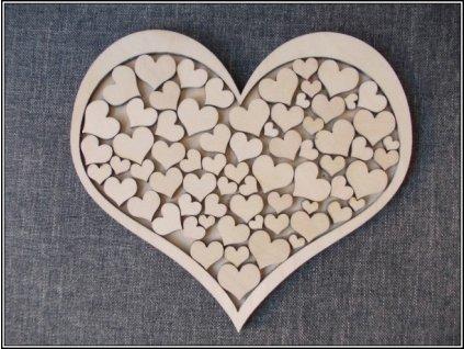 2414 srdicka v srdci