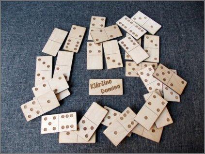 2567 domino