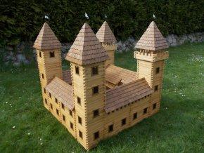 1517 hrad