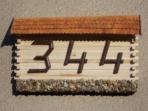 1586 cislo popisne