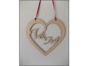 2405 srdce s monogramy