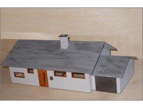 2963 pokladnicka bungalov
