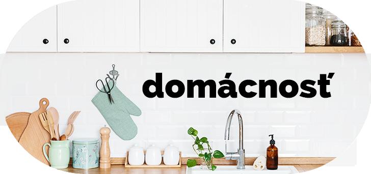 Zobraziť drevené výrobky a drevené doplnky do domácnosti.