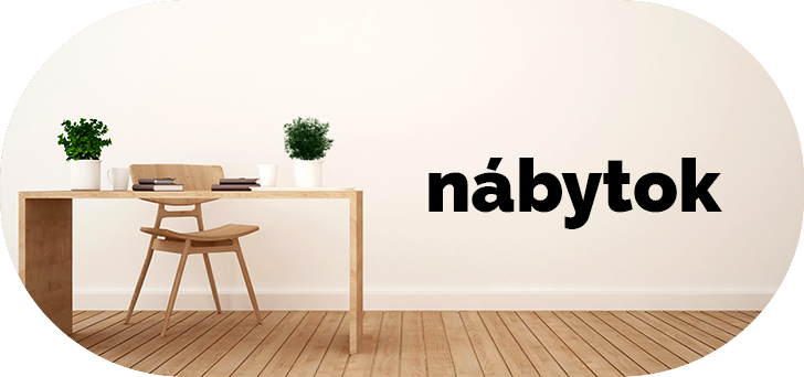 Zobraziť drevený nábytok - moderný nábytok z masívu.