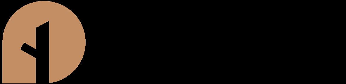 DREVKO