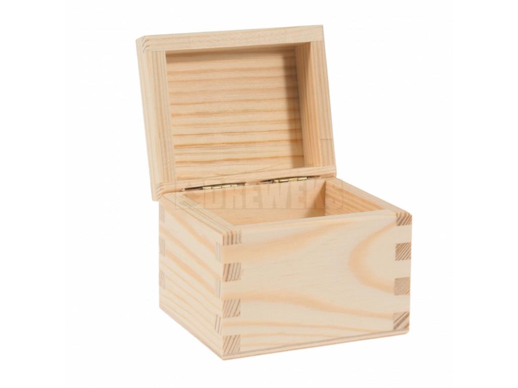 krabicka na caj 1 2
