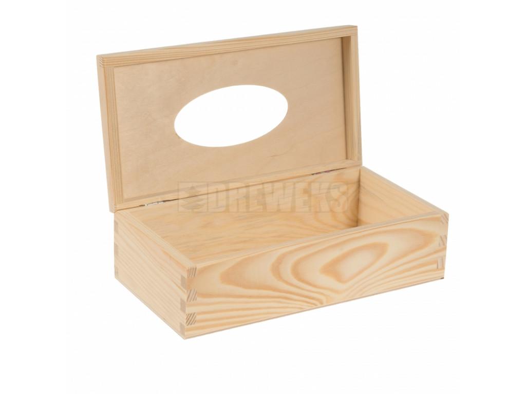 krabicka na vreckovky otvaratelna 2