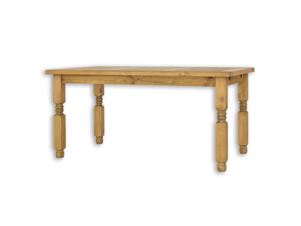masivny stol mes 01 02