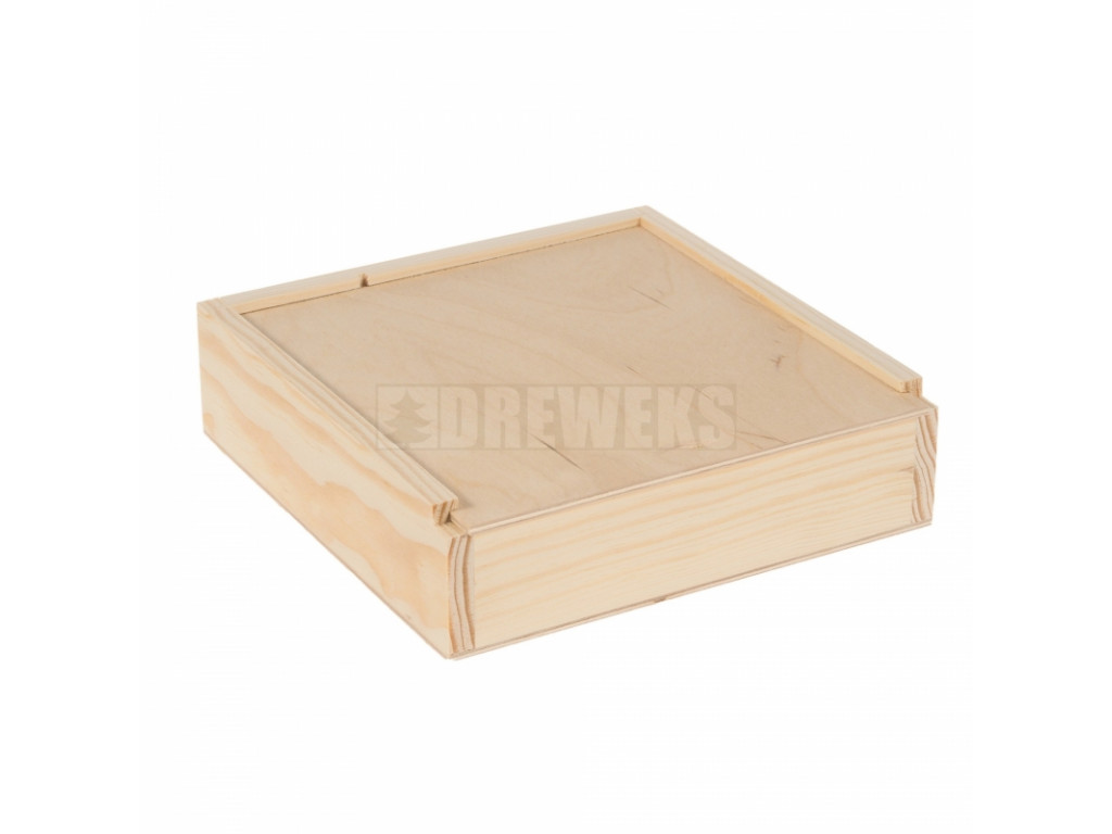 pojemnik na zdjecia z przegrodka zasuwany (2)
