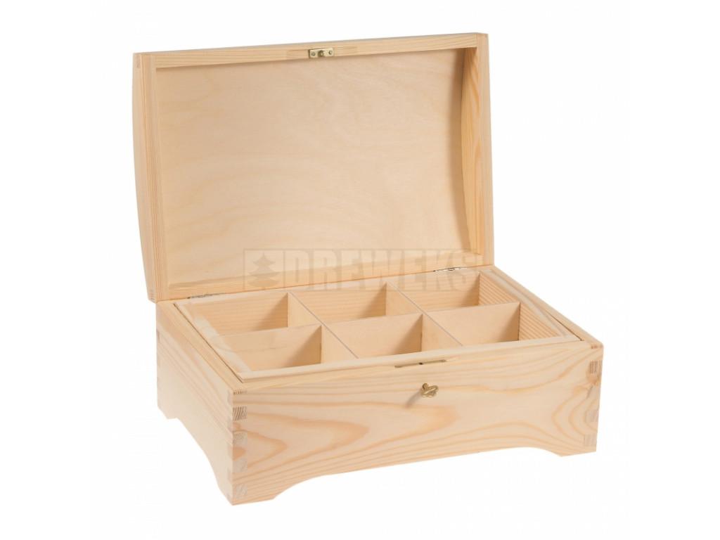 kufer z wkladka i kluczykiem (1)