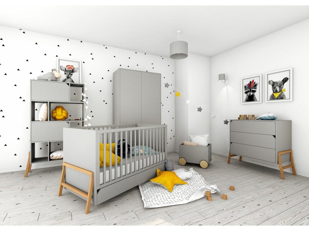 Lotta gray room 02