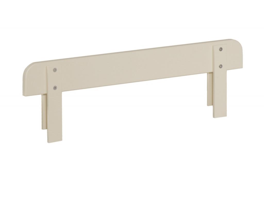 barierka duża (do łóżek Standard oraz Blanco 200x90)