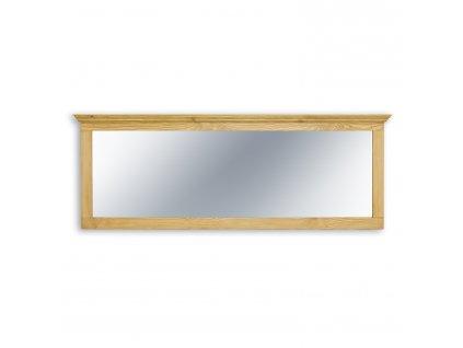 zrkadlo z masivu cos1