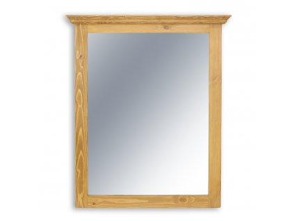 zrkadlo z masivu cos3