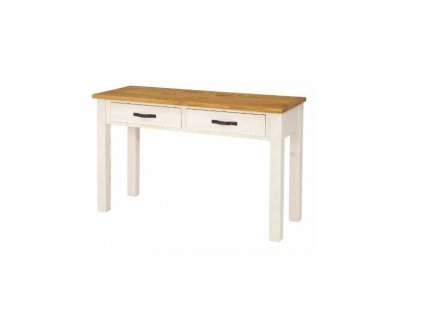 SEL 20 masivny stol
