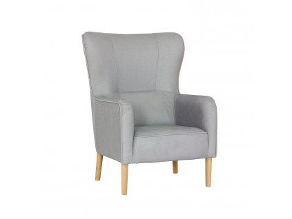 Fotel USZAK meblo wosk 001