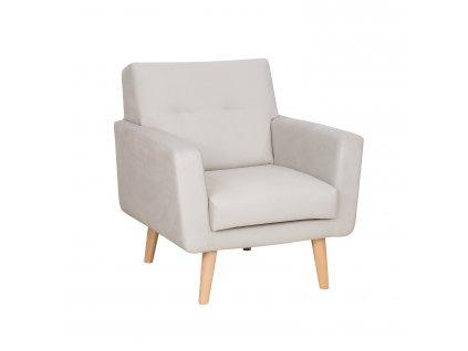 Fotel KAIR 001