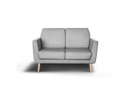 sofa lester do salonu meblo wosk 001
