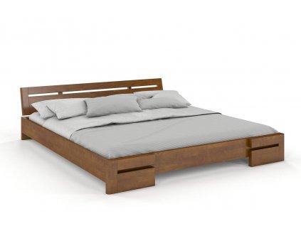 bukova postel salerno 6