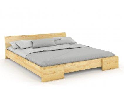 hesllers borovicova postel 3