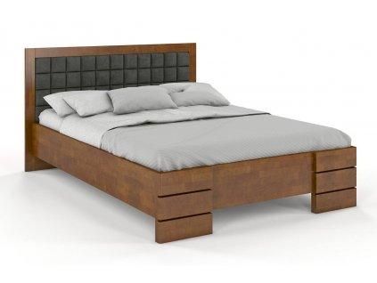 gotland bukova postel 6