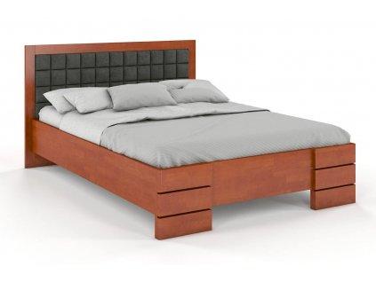gotland bukova postel 8